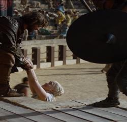 01b. Daenerys