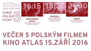 3-kino-plakat