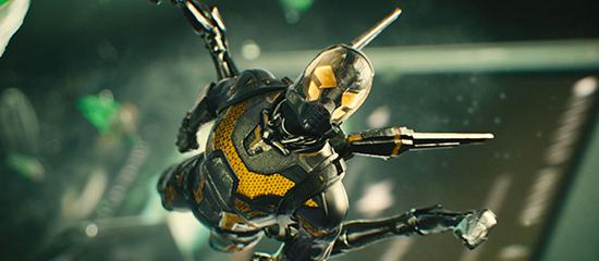 Ant-Man_4