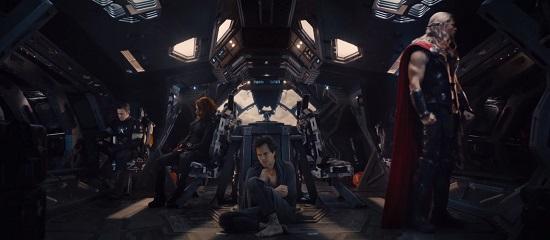 Avengers 2 4