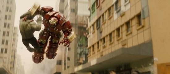 Avengers 2 5