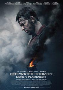 deepwater-horizon-plakat