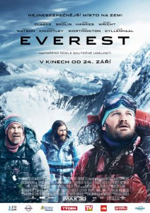 Everest_poster_web