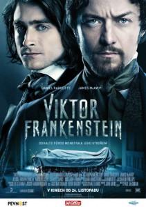 Frankenstien_poster_web