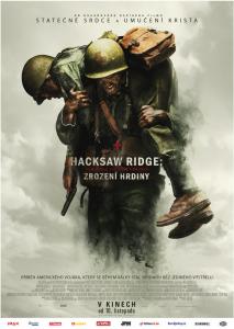 hacksaw-ridge_plakat