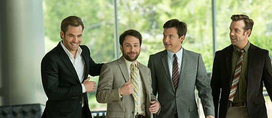 Horrible-Bosses-2-pic-14