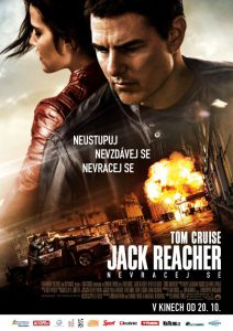 jack-reacher-plakat