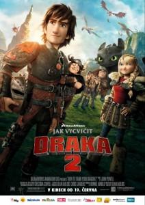 Jak_vycvicit_draka_poster