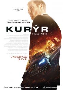 Kuryr_Restart_A1