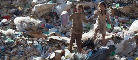 Odpad3