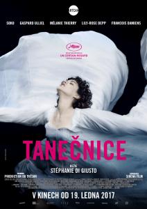 Tanecnice_plakat