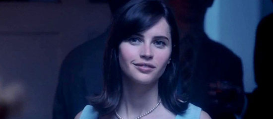 The-Theory-Of-Everything-Felicity-Jones-4-1024x522