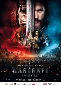 Warcraft_poster_web