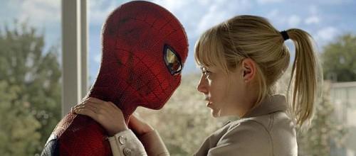 amazing_spiderman2_2