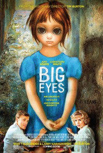 big_eyes_plakat