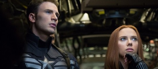 captain_america_navrat_prvniho_avengera_2