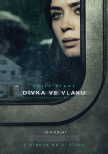 divka-ve-vlaku-plakat