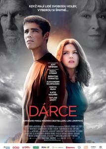 darce_A1_00510-1.indd