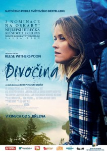 divocina_plakat