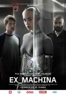 ex_machina_plakat