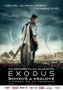 exodus_plakat