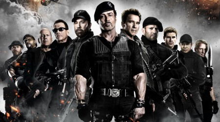 expendables_x