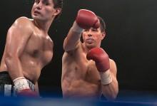 fighter_9