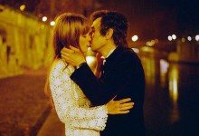 gainsbourg_3