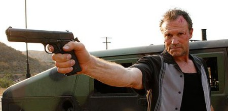 guardians_of_the_galaxy_michael_rooker_5