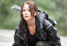 hunger_games_5