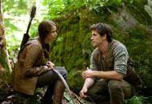 hunger_games_6