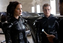 hunger_games_9