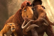 iceage3_4