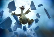 iceage3_8
