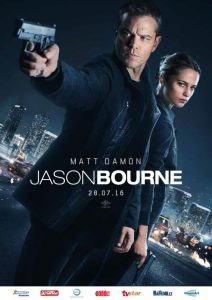jason_bourne_plakat
