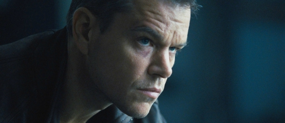 jason_bourne_z