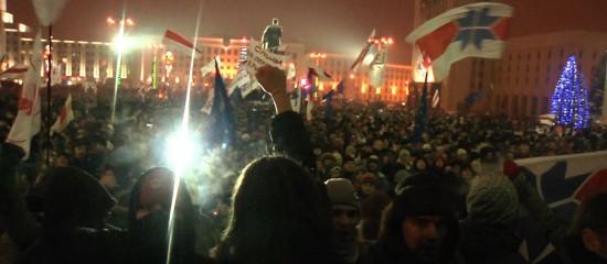 jeden_svet_2014_nebezpecne_hry_v_belorusku_3