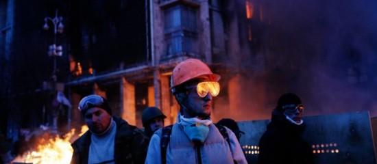 jeden_svet_euromajdan