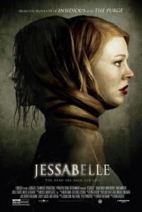 jessabelle_plakat