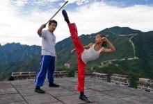 karatekid_5