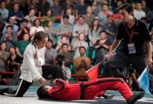 karatekid_9