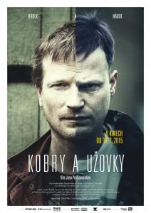 kobry_uzovky_plakat