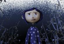 Film Title: Coraline