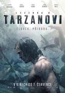legenda_o_tarzanovi_plakat