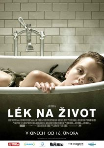 lek_na_zivot_plakat