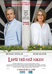 lepsi_ted_nez_nikdy_plakat