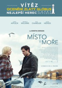 Misto u more poster A1.indd