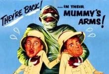 mummy_mumie_13
