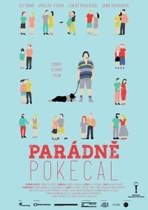 paradne-pokecal-2014