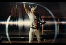Film Title: Scott Pilgrim vs. the World